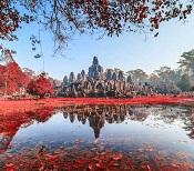 Cambodia Tours