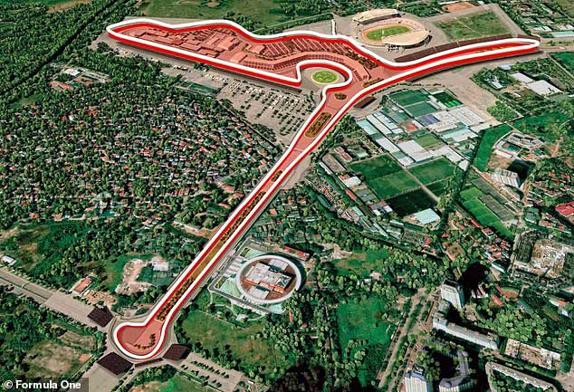Formula_One_have_confirmed_the_Vietnam_Grand_Prix_will_be_added