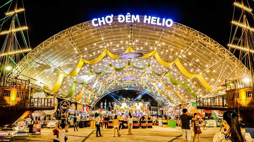 Helio-night-market-da-nang