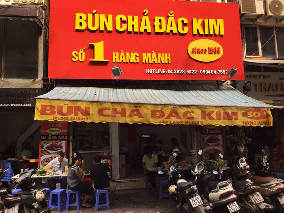 bun_cha_dac_kim_so_1_hang_manh