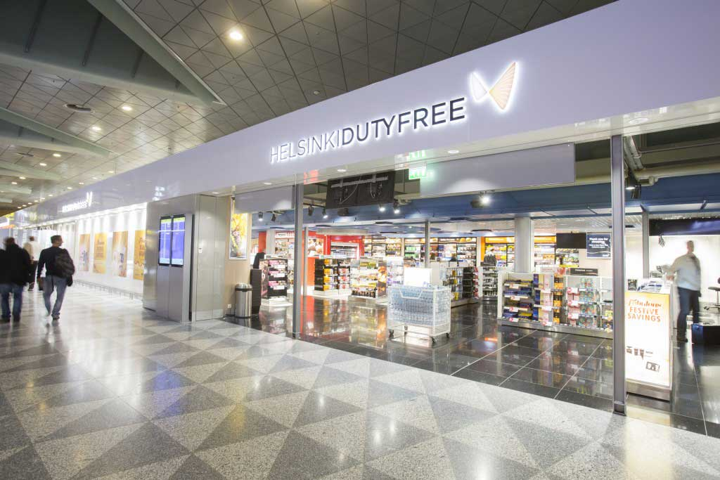 duty-free-shop-airport