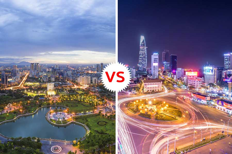 hanoi-vs-saigon-which-better