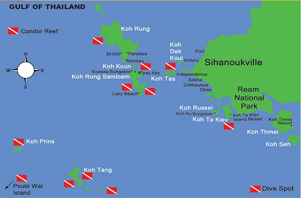 koh-rong-map-cambodia-tour.