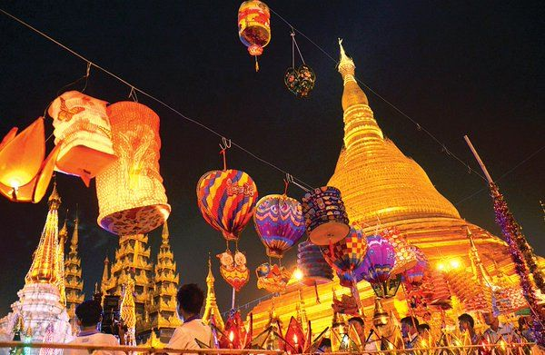 files/light-festival-myanmar