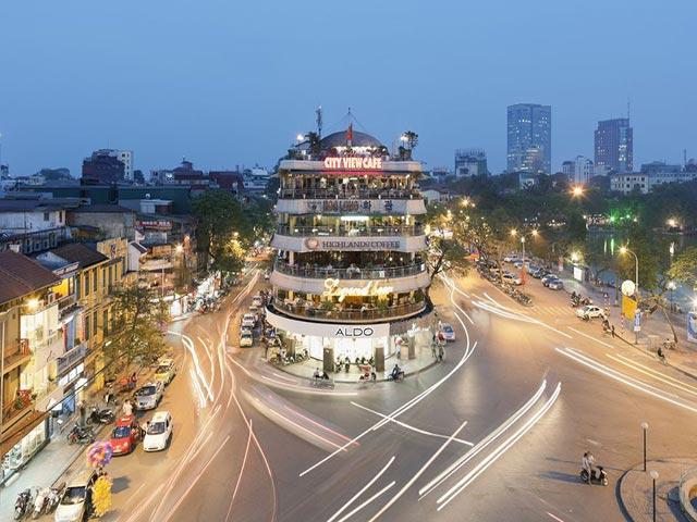 Coronavirus (Covid-19) - Is it safe to travel in Vietnam?