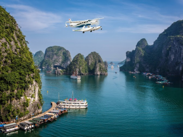 Ha Long Bay Weather - The Best Time To Visit