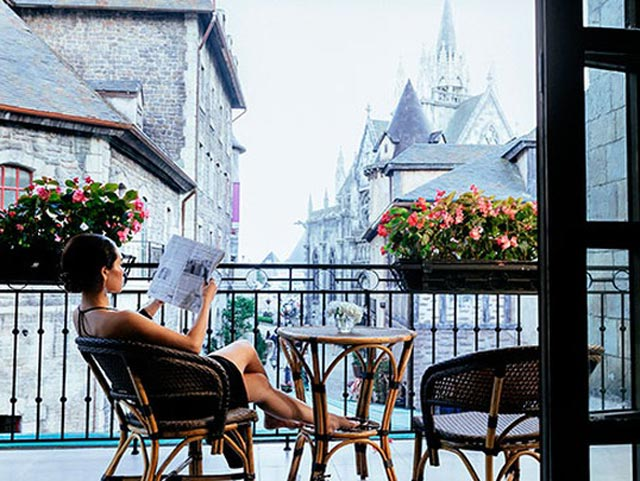 Should you stay a night in Ba Na hill? List of Ba Na Hill accommodation