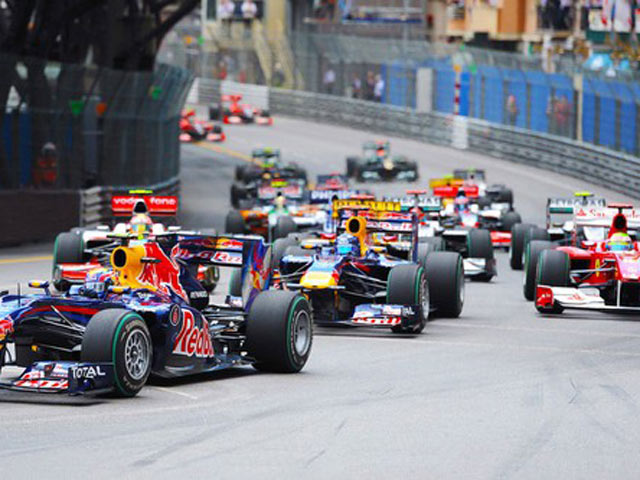 Formula 1 Hanoi Vietnam Grand Prix 2020: Schedules, Ticket and Travel Destinations in Vietnam before / after the race