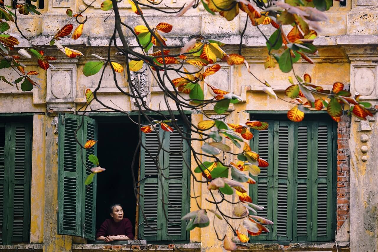 Top 8 authentic things to do in Hanoi for your Vietnam travel