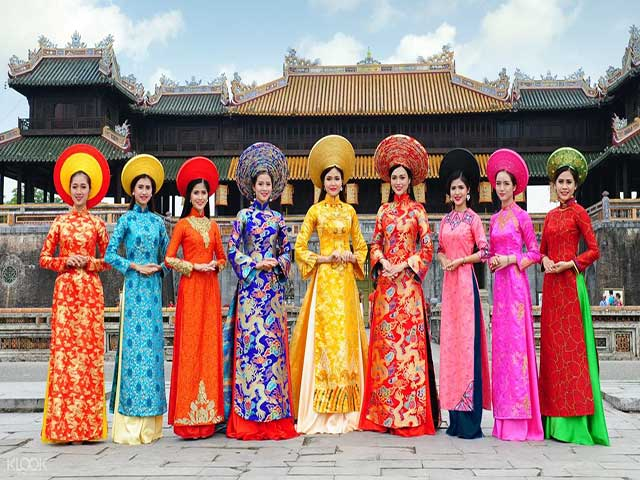 5 Reasons To Choose A Travel Operator For Your Vietnam Tours
