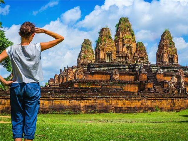 Insider's Guide To Have Memorable Vietnam And Cambodia Tours In The Summer