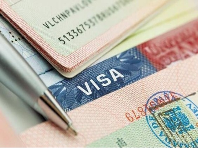 Vietnam piloted issuing e-visas for citizens of 35 more countries