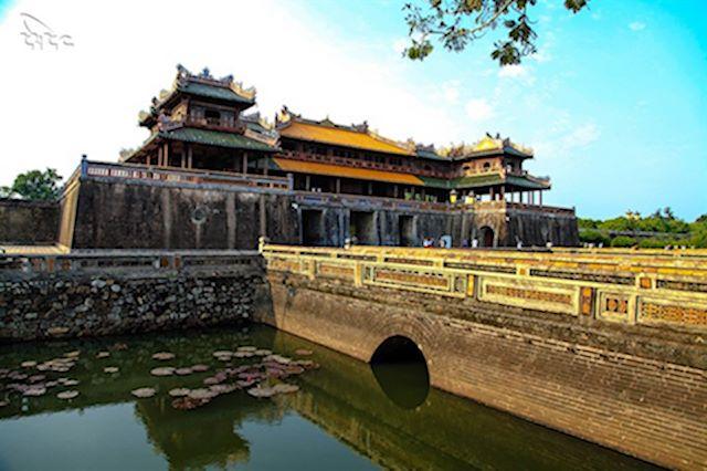 The Best Of Vietnam