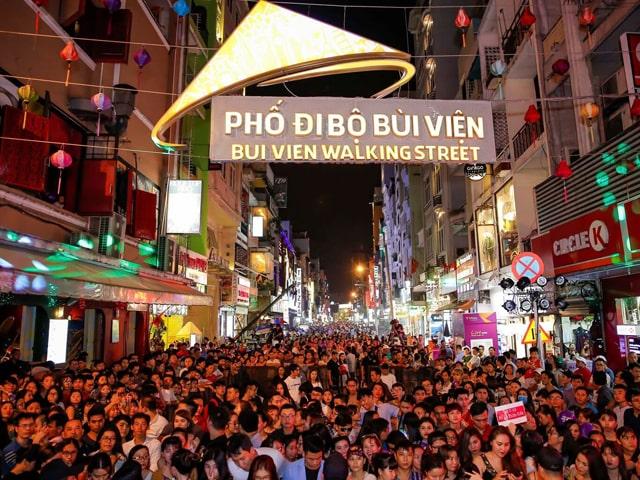 Vietnam Highlights 7 Days