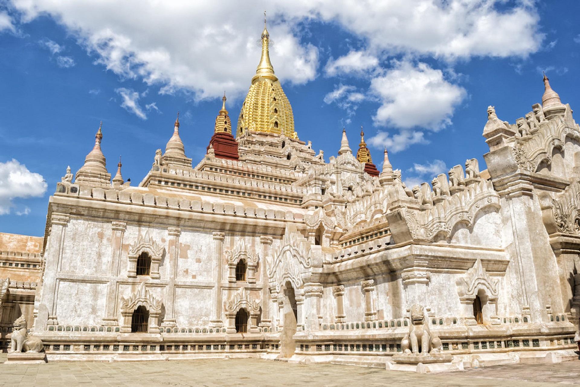 Insight Myanmar