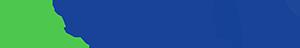 Threeland Logo