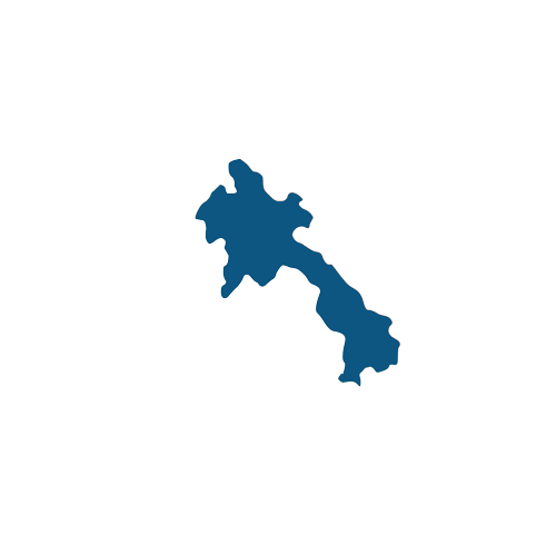 Threeland Maps